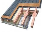 Vyberte správný materiál pro zateplení svého bydlení