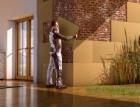 Problém s plísní uvnitř budov a jejich řešení obkladovými deskami