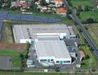 HELUZ GROUP koupila výrobce izolačních skel firmu IZOS