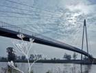 Mosty, které ukazují novou cestu