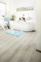 Vinylová podlaha WINEO, kolekce Wineo 600 wood XL, dekor Dub Aumera Native (zdroj: KPP)