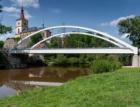 Stavbě roku Středočeského kraje 2021 dominují školy a dopravní stavby