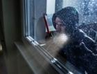 Nezabezpečená okna odolají zlodějům jen pár vteřin. Jak na výběr bezpečnostních oken?