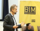 Ohlédnutí za konferencí BIM ve stavebnictví 2021 - záznamy