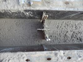 11. Těsnící prvky a řízené trhliny ve stěnách