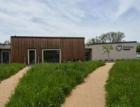 E.ON Energy Globe: Nejlepším ekologickým projektem roku se stal Domov Podhradí