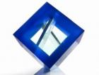 Na cenu Grand Prix Architektů je nominováno 55 projektů
