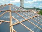 Webinář: Správné provedení detailů fóliových systémů DELTA v konstrukcích střech