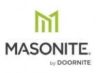 Největší český výrobce dveří DOORNITE (dříve MASONITE) s novým majitelem a strategií