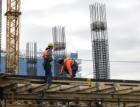 Vyšší nezaměstnanost do stavebnictví nové pracovníky nepřivedla