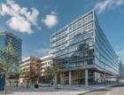 Rekonstruovaná Budova B na Brumlovce vítězem HOF Awards