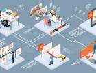 Webinář: Stawebnice – předávání informací (budoucím) stavebním profesionálům