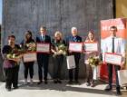 Společnost HELUZ vyhlásila vítěze a nový ročník studentské soutěže