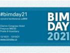 Společnost Xella aktivním účastníkem letošního BIM DAY a BIM MARKET 2021