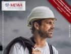 Nový značkový katalog ochranných pracovních pomůcek MEWA 2021/22