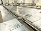 Písecký masokombinát nově s hygienickým nerezovým odvodněním MEA