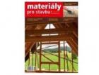 Materiály pro stavbu 6/2021