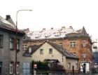 Vzduchotěsná vrstva ajejí význam vkonstrukci šikmé střechy