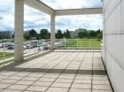 balkony--lodzie--terasy-2-14 80023