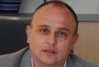 Ján Špaňo je novým ředitelem oblasti Morava společnosti EUROVIA CS