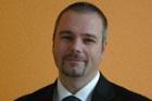 FINEP má nového marketingového ředitele