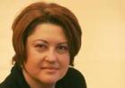 Komunikaci firmy Skanska CS povede Lucie Nováková