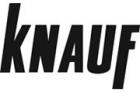 Změny ve vedení Knaufu