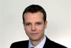 Skanska CS má nového finančního ředitele