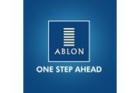 Ředitelem ABLON Group v Praze je Eduard Quitt