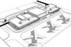 Začala rekonstrukce amodernizace českobudějovického letiště