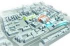 Manthellan vybuduje vProstějově obchodně společenské centrum