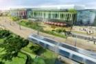 V Olomouci vznikne nová čtvrť Šantovka