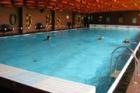 Tachov rozšíří krytý bazén avybuduje akvapark