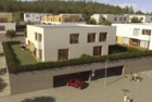 QPG představila nový rezidenční projekt Modřanský Háj