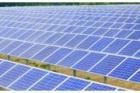 Solární elektrárna vMorkovicích se zřejmě začne stavět už vlétě