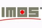 Nový závod pro Ivax postaví IMOS Brno