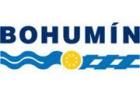 Bohumín by chtěl postavit novou lávku přes řeku Olši