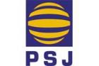 PSJ staví u Měřína logistické centrum
