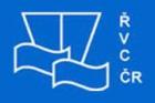 ŘVC letos zahájí práce na splavnění horního toku Vltavy