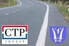 CTP Invest postaví obchvat Brna-Slatiny
