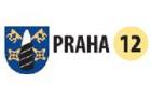 Praha 12 přemění obchodní dům na Sofijském náměstí na radnici