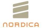 Skanska Property zahájila stavbu administrativní budovy Nordica Ostrava