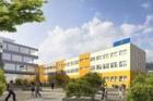 Developerská společnost Codeco začala s přestavbou budovy KCD 4