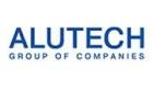 Běloruská firma Alutech otevře distribuční sklad vBoru