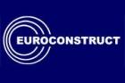 Euroconstruct: Stavebnictví vČesku opět poroste až v roce 2012