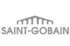 SAINT-GOBAIN ORSIL mění název společnosti a rozšiřuje produktové portfolio