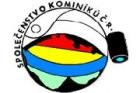 Zástupci kominického řemesla se sejdou vDolním Bukovsku