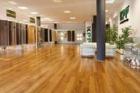 KPP otevřela zrekonstruovaný pražský showroom