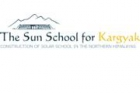 Film Cesta ke Sluneční škole ve Světozoru