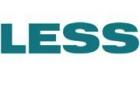 LESS se stal největším výrobcem dřevěných lepených okenních hranolů v Evropě